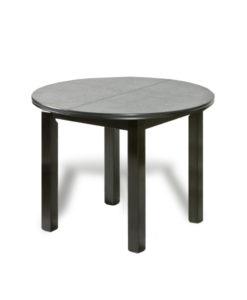 Jídelní stůl Moris