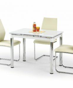 Jídelní stůl Paoli 1