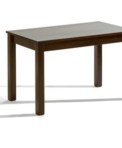 Jídelní stůl Ryjo