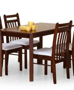 Jídelní stůl Sicio