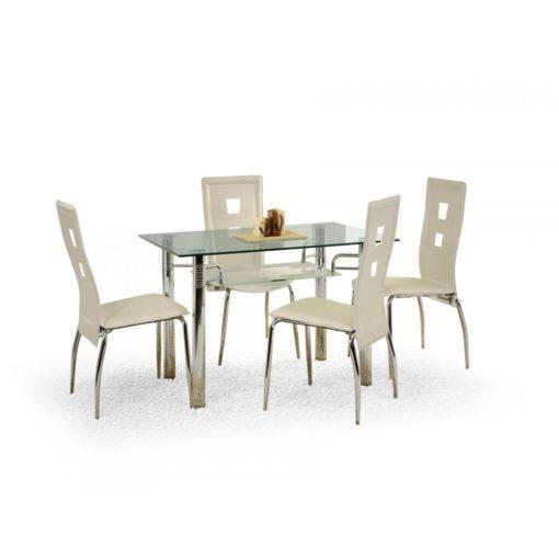 Jídelní stůl do kuchyně Eglon