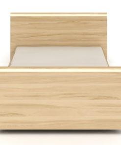 7ee2df507722 Jednolůžkové postele s úložným prostorem - jednolůžko s úložným ...