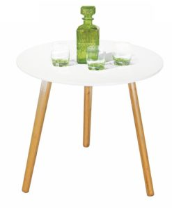 Konferenční stolek Barak 2