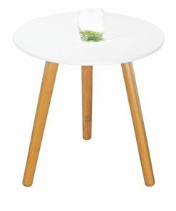 Konferenční stolek Barak 3