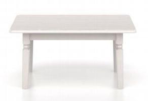 Konferenční stolek Cornel