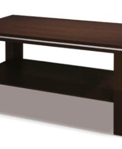 Konferenční stolek David