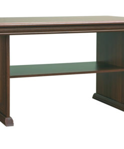 Konferenční stolek Gladys 2
