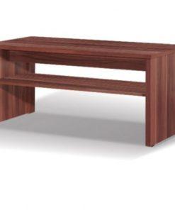 Konferenční stolek Leoš