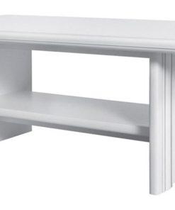 Konferenční stolek Lettore