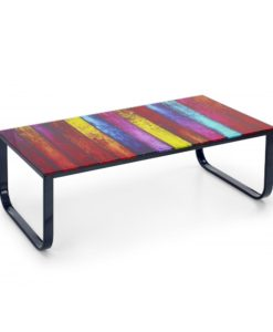 Konferenční stolek Seorim 3