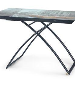 Konferenční stolek Sinan