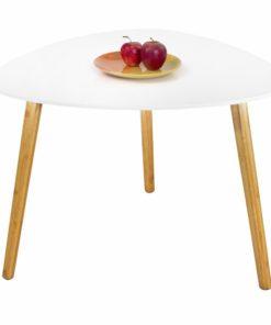 Konferenční stolek Tavor 1