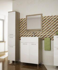 Koupelnová sestava Valencia sbl