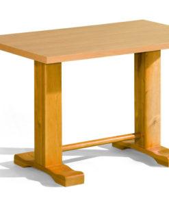 Kuchyňský stůl JOVI-P