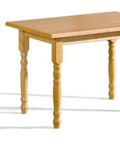 Kuchyňský stůl MAXIMUS III