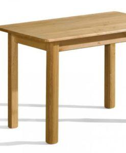 Kuchyňský stůl Maximus III-P