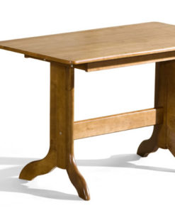 Kuchyňský stůl Maximus IV