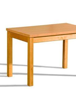 Kuchyňský stůl Maximus V-P 1