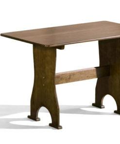 Kuchyňský stůl NEPTUN