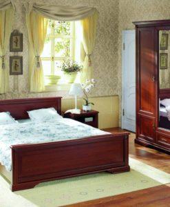 Ložnice Sokrat