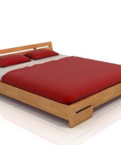 Manželská postel Mirva 1