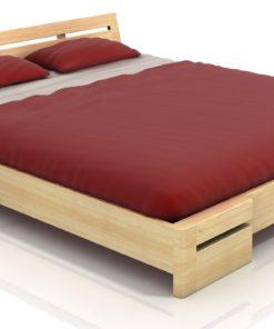 Manželská postel Mirva 2