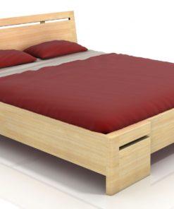 Manželská postel Mirva 4