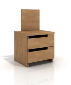 Noční stolek Ruben 1