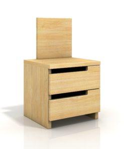 Noční stolek Ruben 2