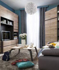 Obývací pokoj Coleta 2