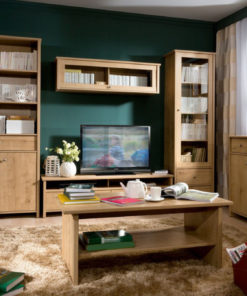 Obývací pokoj Marino 2