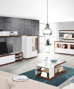 Obývací pokoj Solona 2