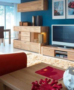 Obývací sestava Barca 3