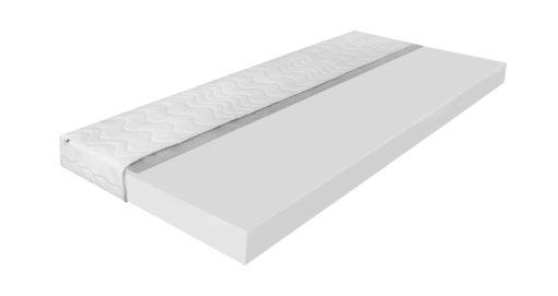 Pěnová matrace Madison