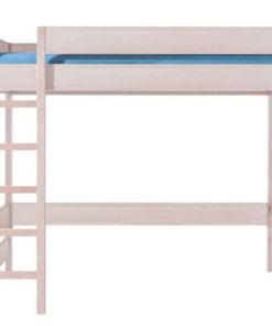 Patrová postel do dětského pokoje Ridado 2