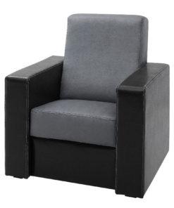 Pohodlné obývací křeslo Dangelo