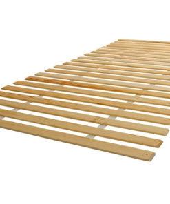 Rošt do postele Risto 9 - 180 x 200 cm