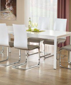Rozkládací jídelní stůl Apolon 2