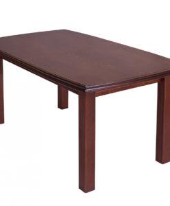 Rozkládací jídelní stůl Hubert