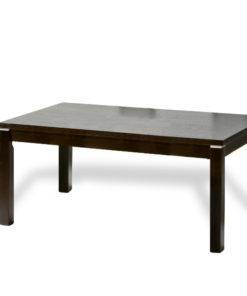 Rozkládací jídelní stůl Lambert 1