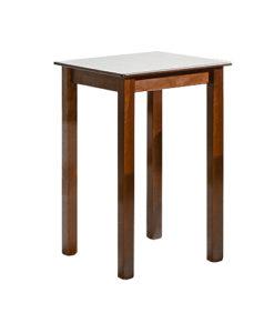 Stůl Victorie