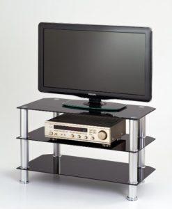 TV stolek Dernas
