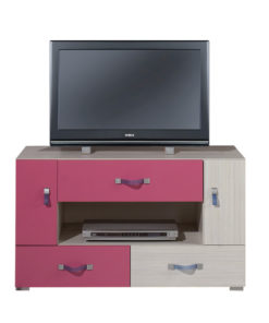 Televizní stolek Adéla 2