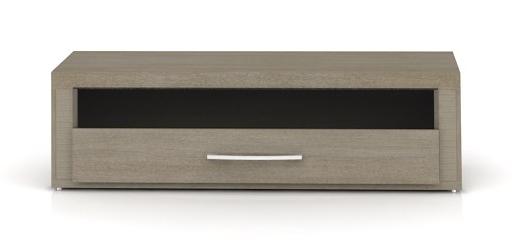 Televizní stolek Asym 1