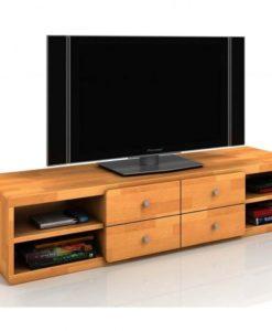 Televizní stolek Bent 1