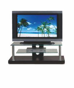 Televizní stolek Dekar