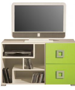 Televizní stolek Liana 1