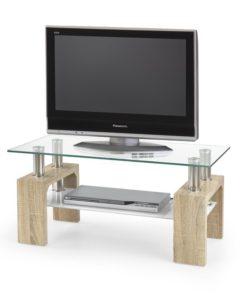 Televizní stolek Lucien