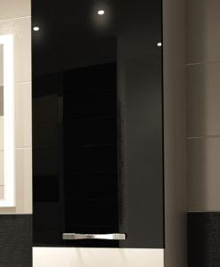 Závěsná koupelnová skříňka Elaila bcl 3