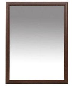 Závěsné zrcadlo Solid